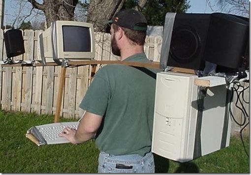 computertravels