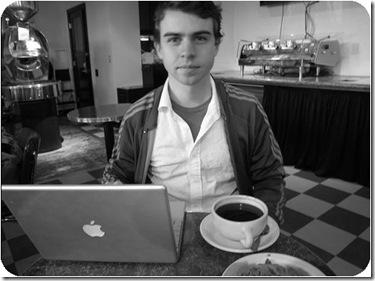 breakfast-geek