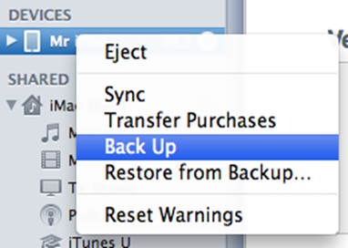 itunes-backup-device