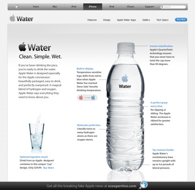 Apple water page 1024x998