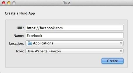 Fluidfacebook 20120223 020638